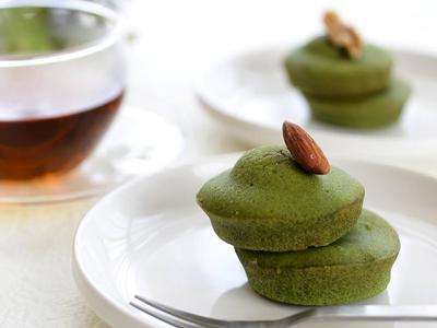 静岡産緑茶ペースト_002